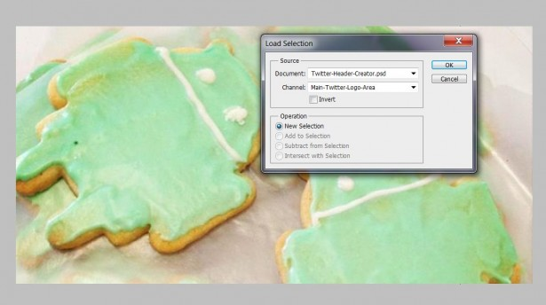 guide to the new twitter header image specifications tips