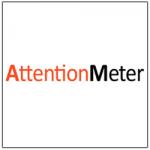 Attention Meter