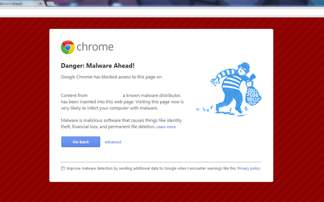Hacked? Here's How To Remove The Dreaded Google Malware