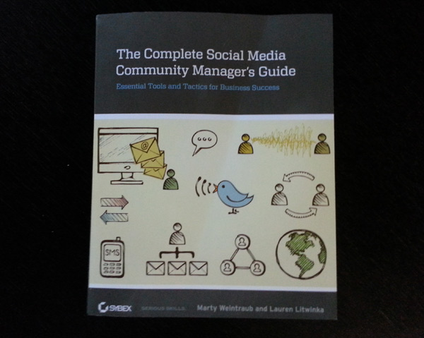 The-Complete-Socail-Media-Community-Managers-Guide
