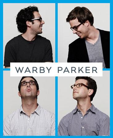 Sample-Warby-Parker-OG-Image