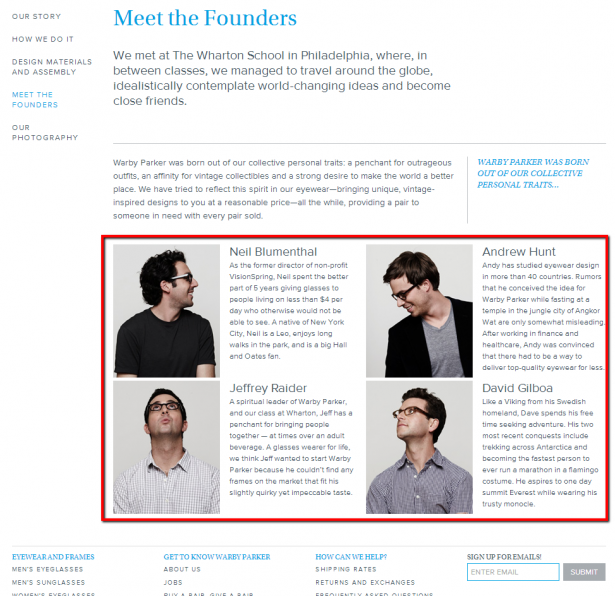 Warby_Parker_Meet_the_Founders