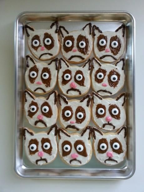Grumpy_Cat_Cookies