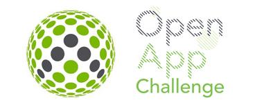 AllScripts-Open-App-Challenge
