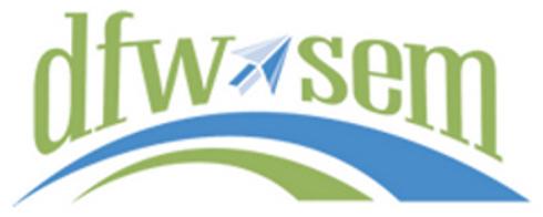 DFW-SEM-Logo