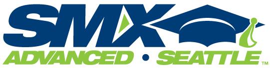 SMX-Advanced