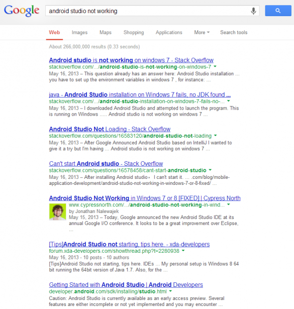 jon_google_authorship