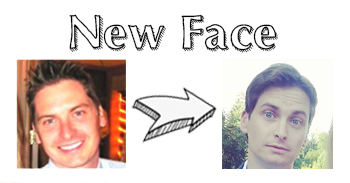 New-Face-Authorship
